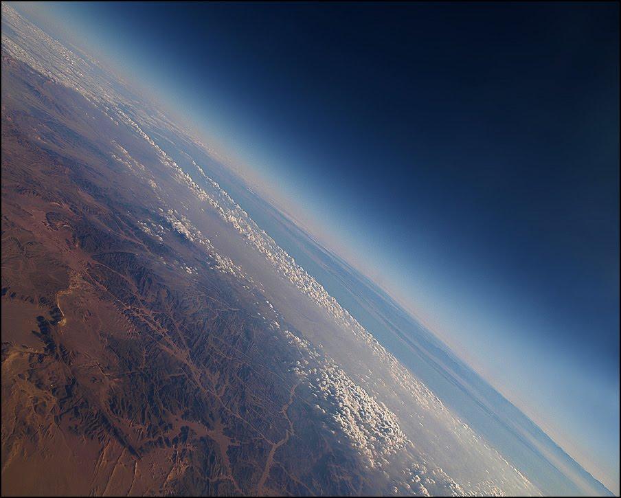 модель картинка где встречаются небо и земля решили разместить