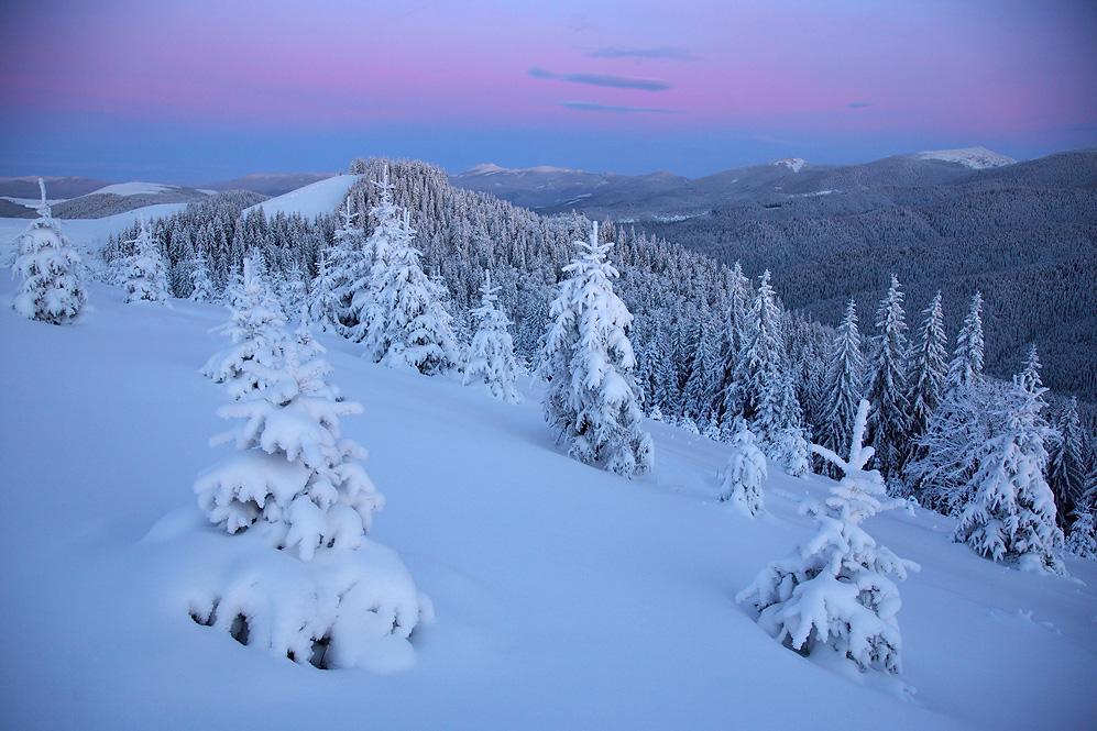 Image result for картинки зими