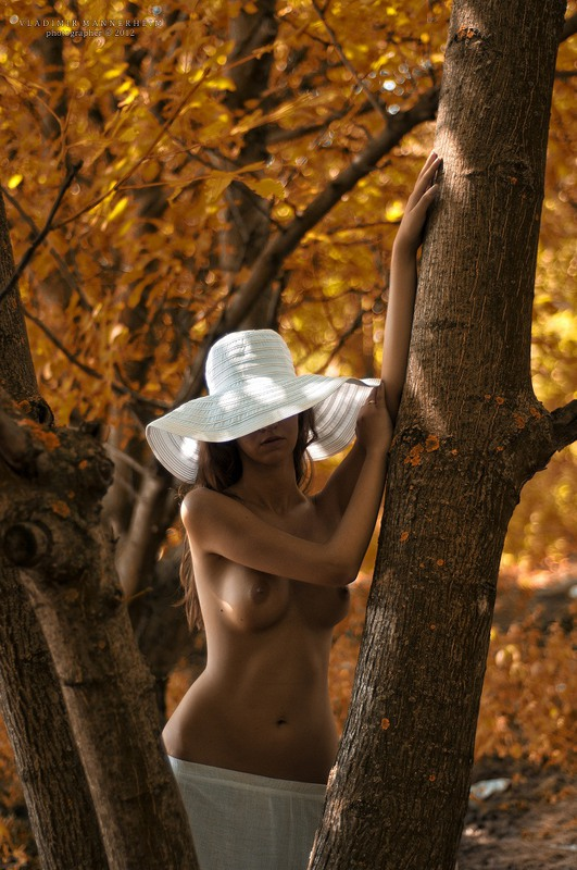 spb-fotograf-erotika