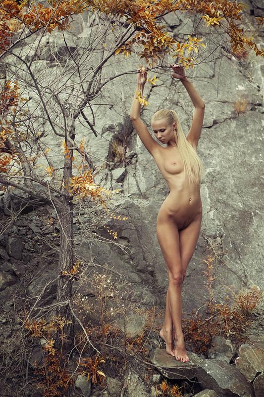 днепропетровск эротическое фото девушек