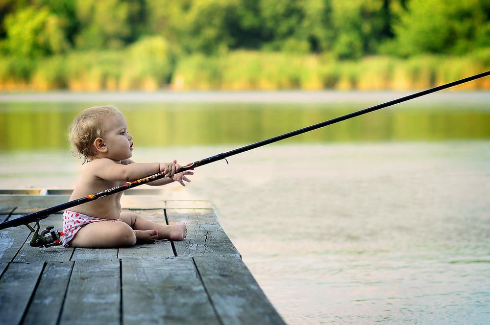 Картинки мишек, приколы картинки рыбалка