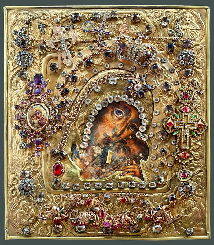 Картинки по запросу Касперовской иконы Божьей матери. одесса