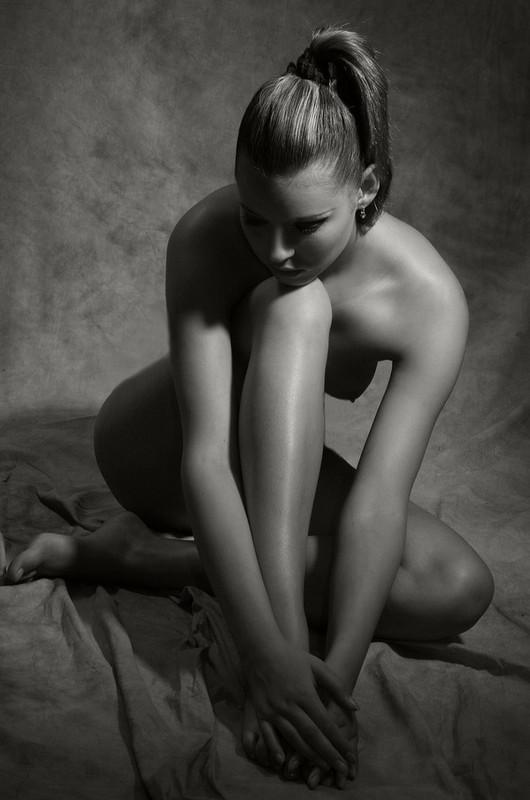 Teen nude art photos comic — photo 8
