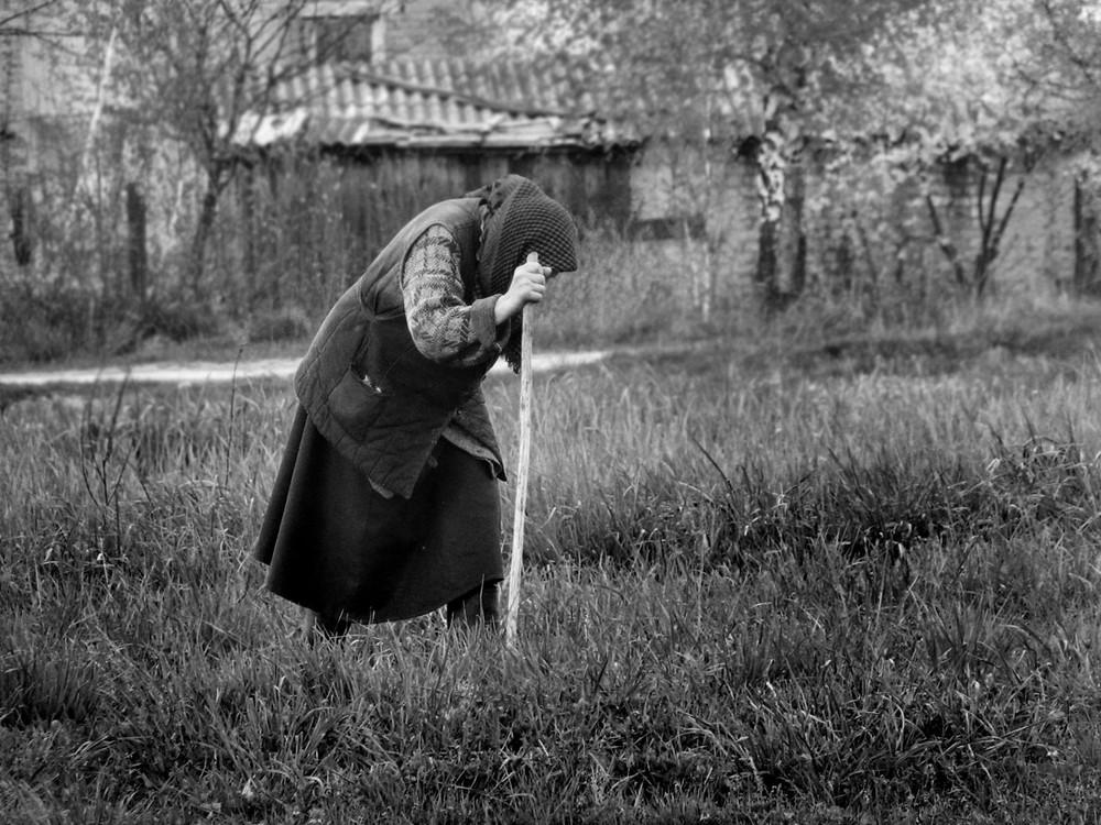 одиночество старость картинки притязаниях