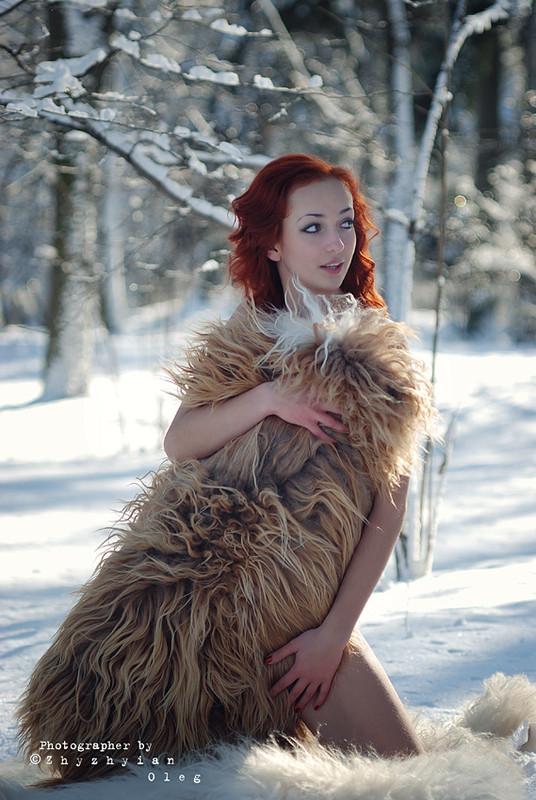 http://photographers.com.ua/thumbnails/pictures/1873/800xdsc_5864mini.jpg