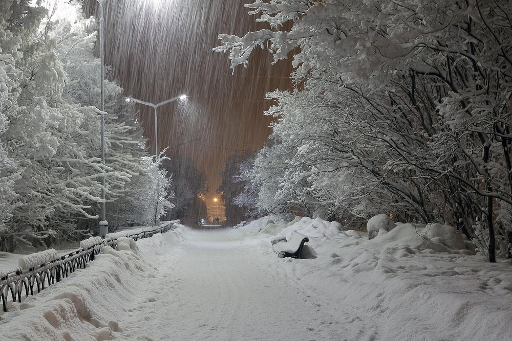 они представлены снегопад фото картинки загорают гальке