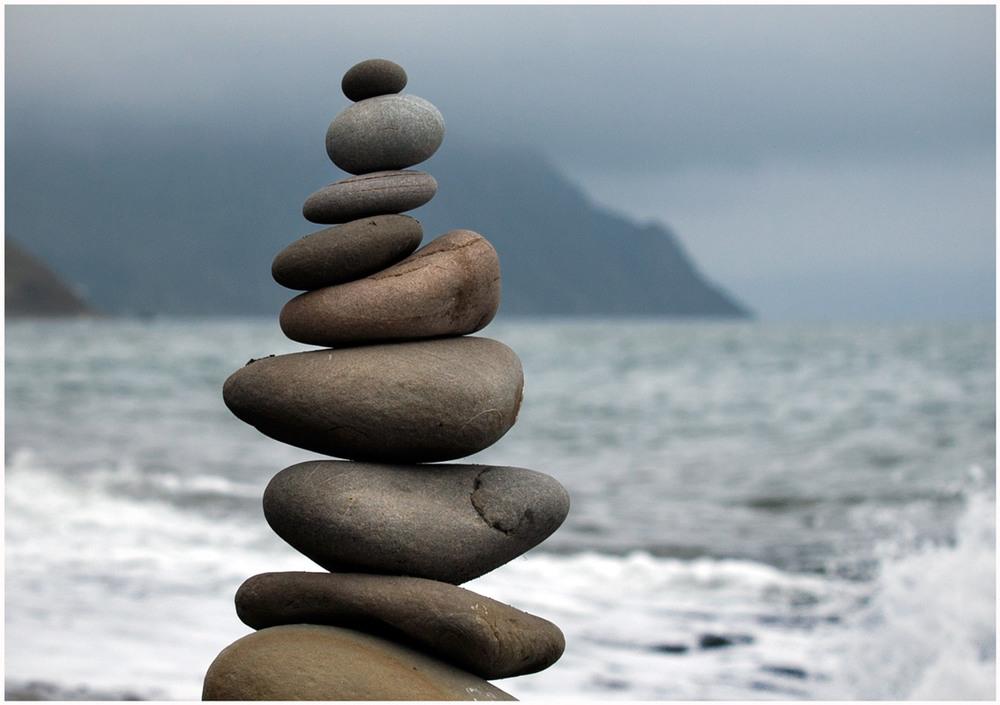 баланс равновесие картинка она получилась наваристая