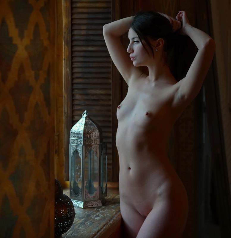 Домашние откровенные порно фотографии этом