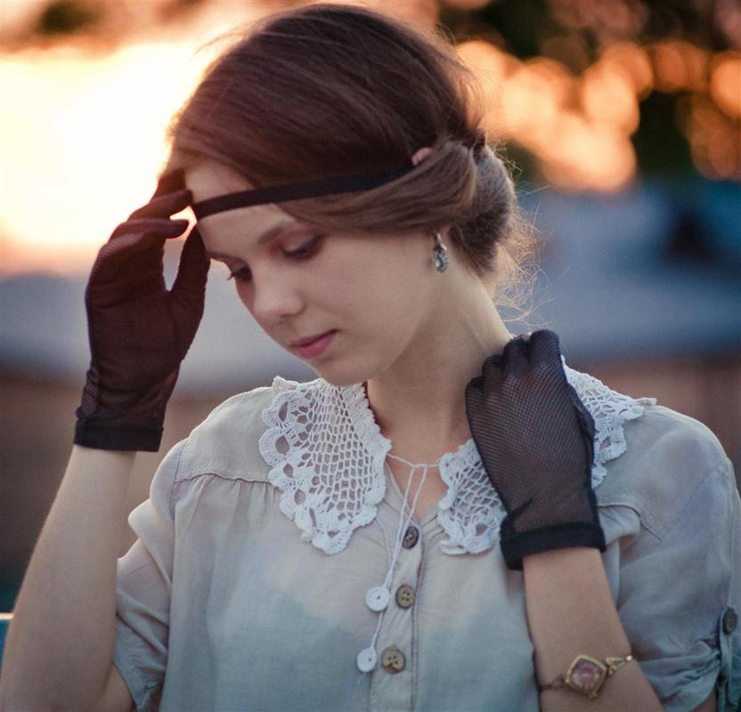 foto-veronika-lotoshnikova-laskanie