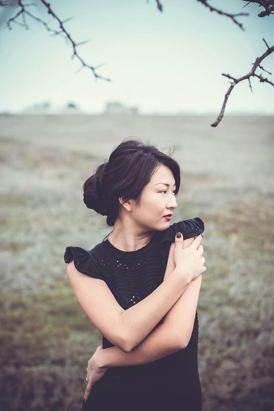 Consider, that Asian girl thumbnails