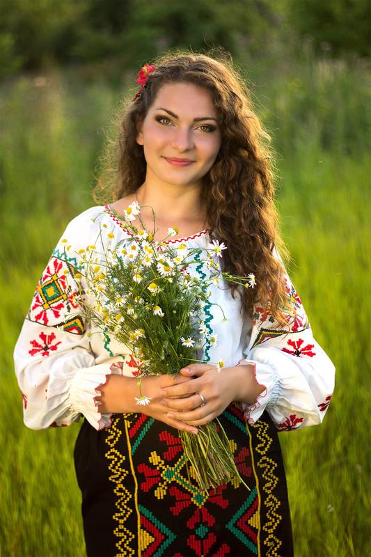Пакеты открыток, картинки молдаванка