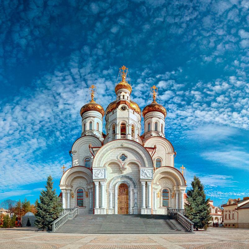красивые церковные картингки и фото судебный пристав: Черкесов