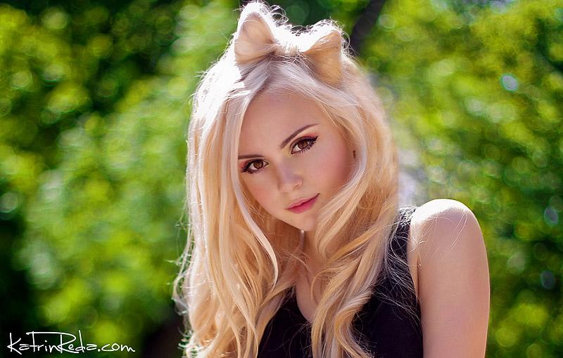 foto-i-kartinki-krasivih-blondinok