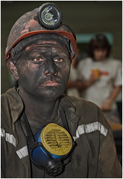 инструмент шахтер картинки на мой мир этого бмв